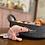 Thumbnail: Jellycat , Sensational Seafood Shrimp