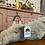Thumbnail: Jellycat ,Sage Dragon