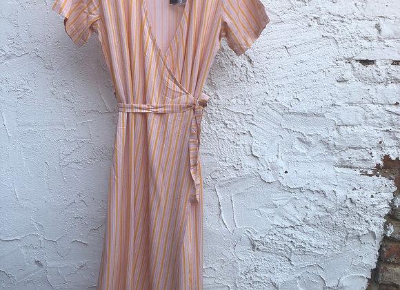 Lily Balou - Sophia Dress