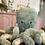 Thumbnail: Jellycat, Odyssey Octopus medium