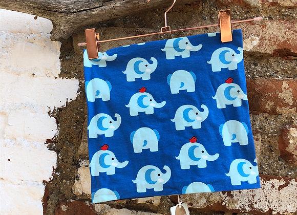 Loop - Elefant