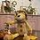 Thumbnail: Jellycat , Cordy Roy Lion Aktivity Toy