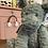 Thumbnail: Jellycat , Fuddlewuddle Dragon medium