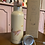Thumbnail: Liewood , Neo water bottle, sea creature rose mix