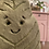 Thumbnail: Jellycat , Woodland Beech Leaf Ring Toy