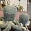 Thumbnail: Jellycat, Odyssey Octopus little