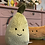 Thumbnail: Jellycat , Fabulous Fruit Pear