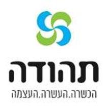 לוגו תהודה.jpg