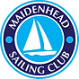 Maidenhead Sailing Club Logo