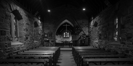 Doncaster Church