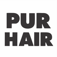 purhair.png