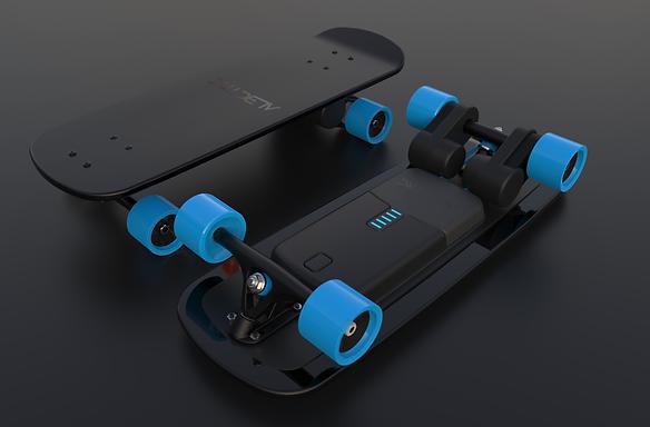 skateboard.487.png