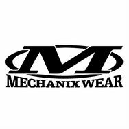 mechanix.png