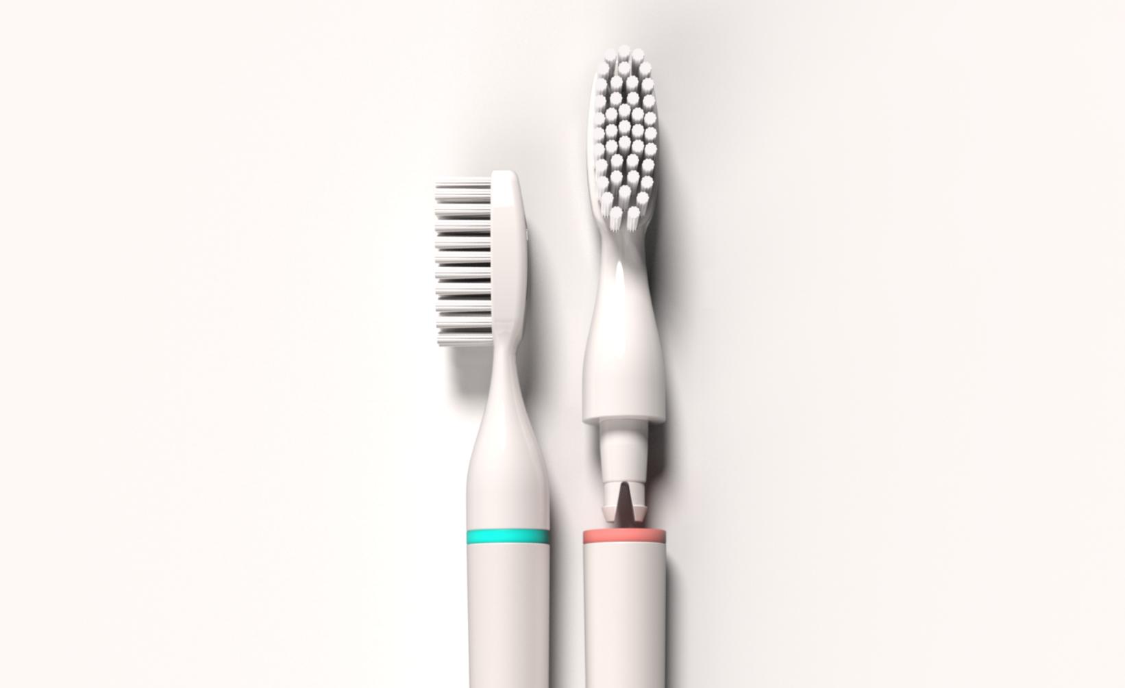 toothbrush rendering 1_edited