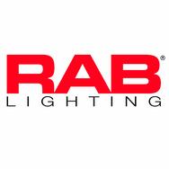 rab lighting.png