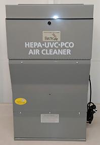 Hepa filter unit.png