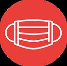 Mask Logo (1).png