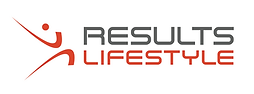 Results Lifestyle Brandmark.png