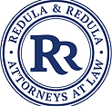 Redula and Redula logo