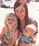 Photo - HC with kids.jpg