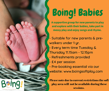 Boing! Babies poster v2.png