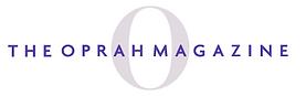 Oprah magazine logo 2.png