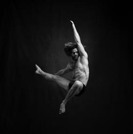 Jake Silvestro