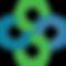 MLC Logo Symbol No background.png