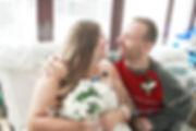Kathleen-Karl-UW-wedding389816.JPG