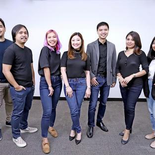 ABS-CBN Books