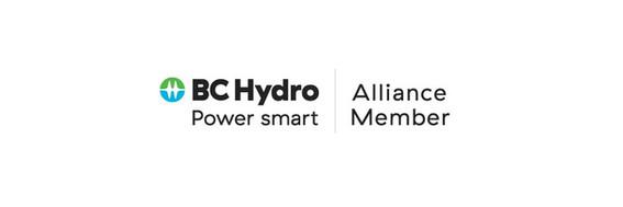 bch-alliance-logo-colour-rgb.jpg