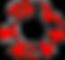sytehlogo - rot-flip.png