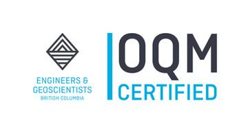 OQM-certified-wordmark-FINAL (1).jpg