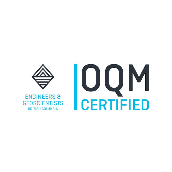 OQM-certified-wordmark-square.jpg