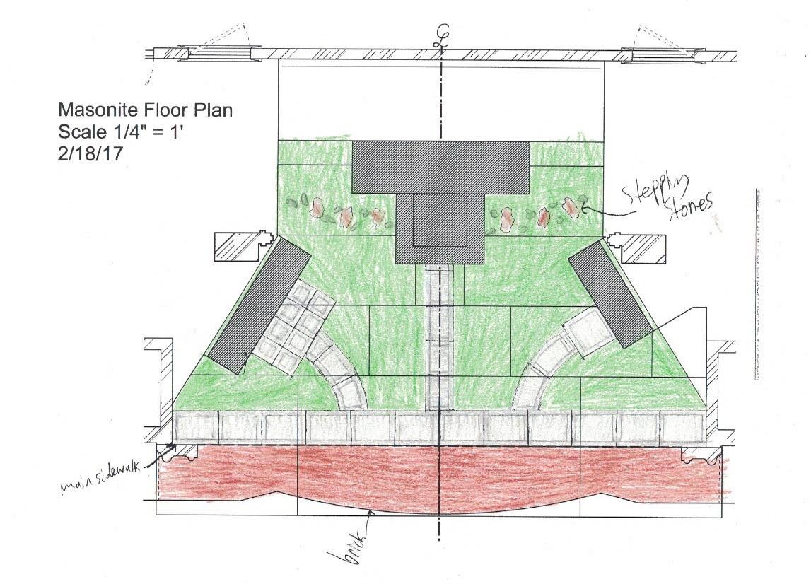 Sorcerer floor-revised.jpeg