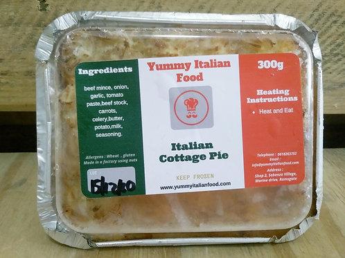 Italian Cottage Pie 1kg