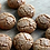 Thumbnail: AMARETTI BISCUITS- 200g