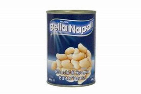 White Beans 400g