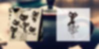 création de logo, flyer, plaquette brochure - smole studio graphiste savenay nantes