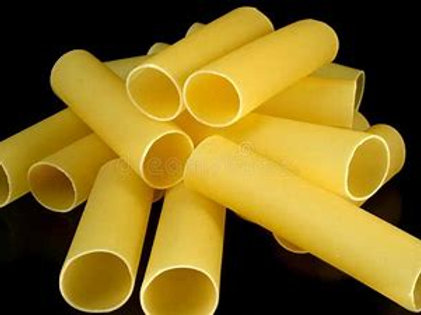 Cannelloni tubes  - 250g