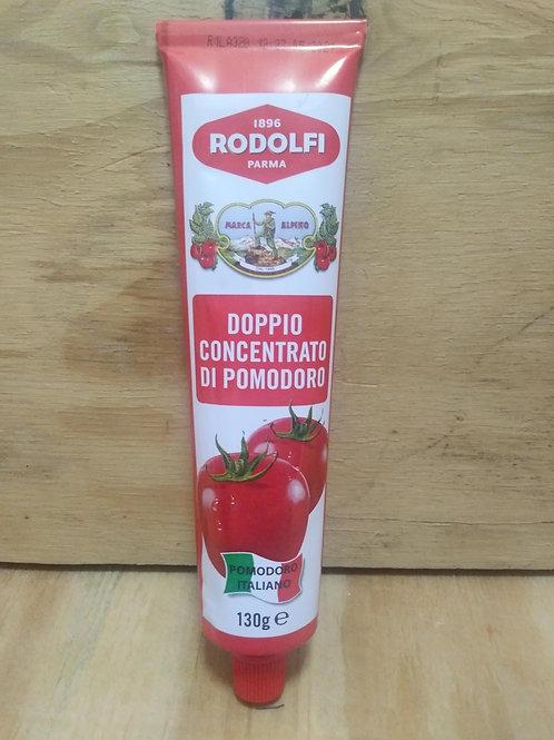 Tomato Paste tube 130g