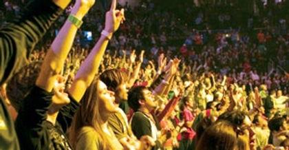 people-worshipping1.jpg