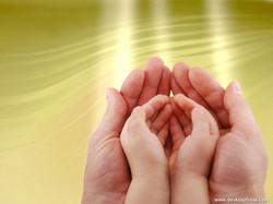 praying-clipart