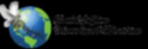 Logo-3 copy.png