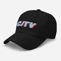 classic-dad-hat-black-left-front-601b001