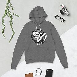 unisex-pullover-hoodie-deep-heather-fron