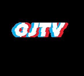 cjtv logo for shirt front - CJTV.png