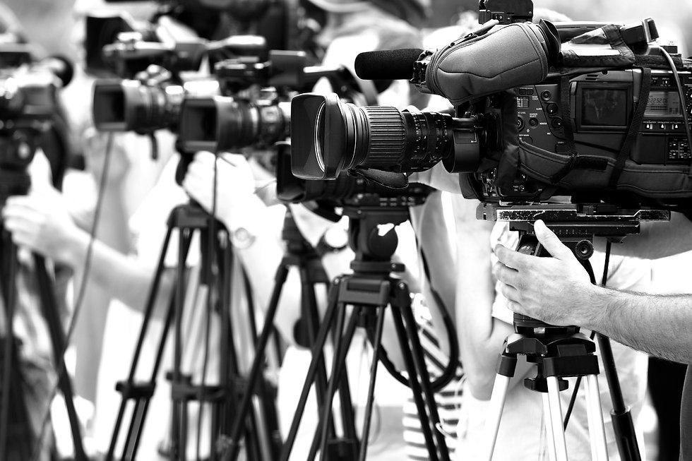 News%2520Cameras_edited_edited.jpg
