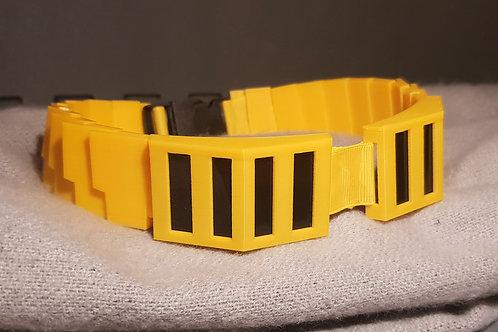 Eraser Head (Aizawa Shouta) Goggle Kit