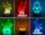 Apex Legends Thumbnail Website.jpg